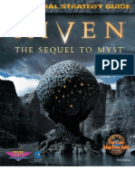 Dragon Age Origins Prima Guide Pdf