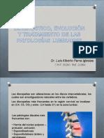 III_CMHE_Patologias_Lumbares_DrParra_060513.pdf