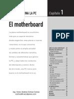 1er-taller-de-clase-arquitectura-de-computadores.pdf