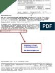 Sirolimuswerte Uni-Klinik Innsbruck - 15.10