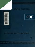 A first Latin course.pdf