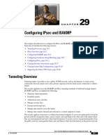 ISAKMP.pdf