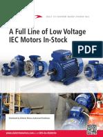 IEC-Sellsheet