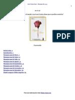 mensajes-1994.pdf