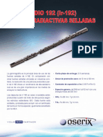MKT-DS-Ir192-2016-09-26-FINAL-REV01-ES