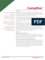 CasingWear_datasheet-A4