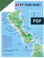 Boracay Brochure PDF