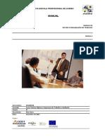 Manual_EOT2_GestaoEmpresa.pdf