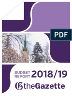 GazetteF2019report.pdf