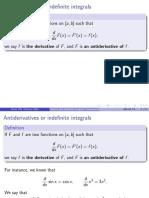 LectureNotes-Feb6.pdf