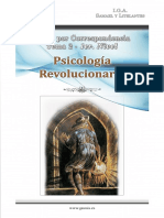 02 Psicologia Revolucionaria