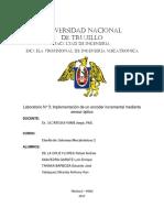 Universidad Nacional De
