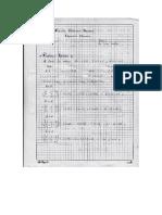 Ejercicios Estatica-EPN