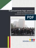 PensamientoBajoAmenaza.pdf
