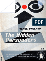Packard Vance - The hidden persuaders.pdf