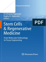 Stem_Cells_amp_Regenerative_Medicine_From_Molecular_Embryology_to_Tissue_Engineering__Stem_Cell_Biology_and_Regenerative_Medicine_.pdf