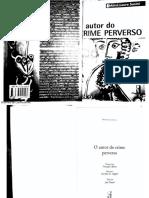 o autor do crime perverso - prólogo.pdf