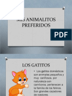 Practica Power Point