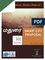 Smart City Mission_DPR_Final.pdf