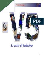 07-Exercices-Surfacique.pdf