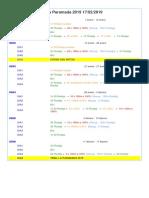 Plan La Paramada 2019.docx