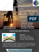 Propiedades de Hidrocarburos_exposición