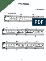 PETERSON-LoveBalad.pdf