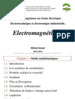 Chapitre1 Outils Mathématiques-ch1