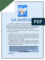 La_Justicia.doc