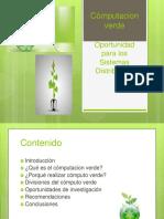 computacionverde-161104153939