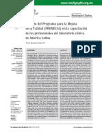 Impacto calidad.pdf