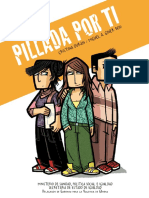 PGP Pillada por Ti_Cómic.pdf