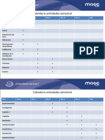 _Calendario-tesis.pdf