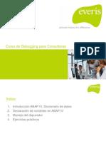 Debugging para Consultores.pptx