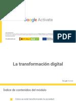 Copia de Módulo 1- Transformación digital  (2).pdf