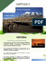 2. Historia AP