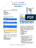 Test CirugiaIV EstudiosMyC