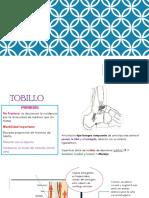 01-Guia Clinica Sobre El Cancer de Prostata