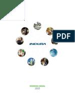 Memoria_Anual_INDURA_2010.pdf