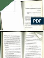 Nice Figueiredo _Da importancia da revisão de literatura