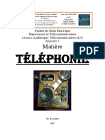 Communications Analogiques Numeriques Hwei HSU S 1 a I Ocr