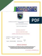 Lab 7 Circuitos Electricos 1 Vj201701 Vasquez Jimenez Jose Antonio