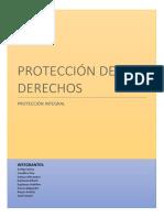 proteccion expo a cursos.docx