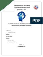 La modificación de los errores de razonamiento y la implantación de razonamientos lógicos.docx