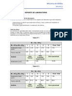 Fomato de Reporte de Laboartorio (5)