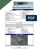 Construccion Puente Maranura Accesos Peru