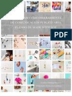 herramientas instagram.pdf