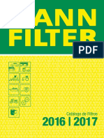 af_job_9041_catalogo_2016-2017_WEB brasileño.pdf