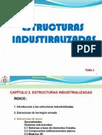 Estructuras Industrializadas 2 ACERO.pdf