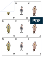 bvienna_cards.pdf
